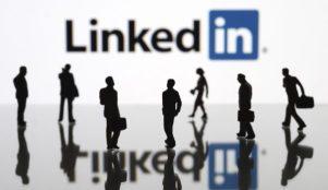Generating Leads on LinkedIn