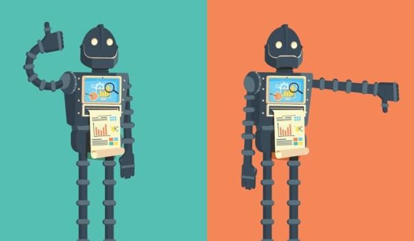 seo-robots-318291-edited.jpg