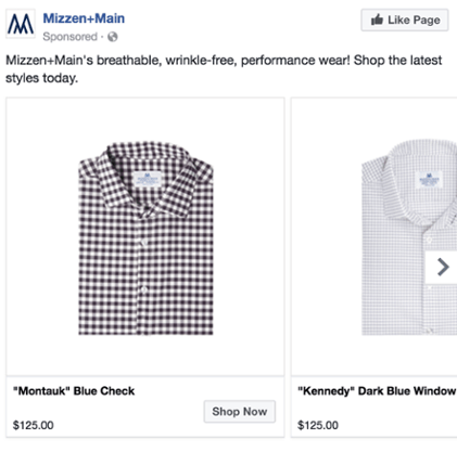 Facebook_retargeting.png