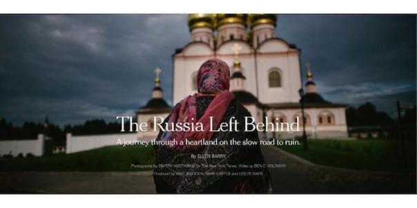 Russia-Behind.jpg