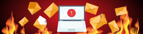 Email Marketing In Crisis