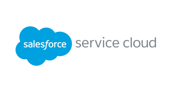 why are monopolies bad salesforce-service-cloud-colour