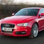 Audi A5 Review And Buying Guide Best Deals And Prices Buyacar