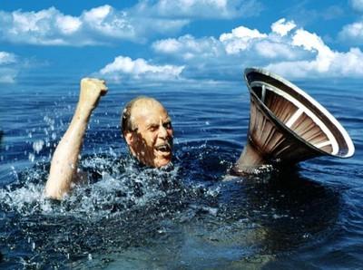 Bildresultat för farbror melker saltkråkan