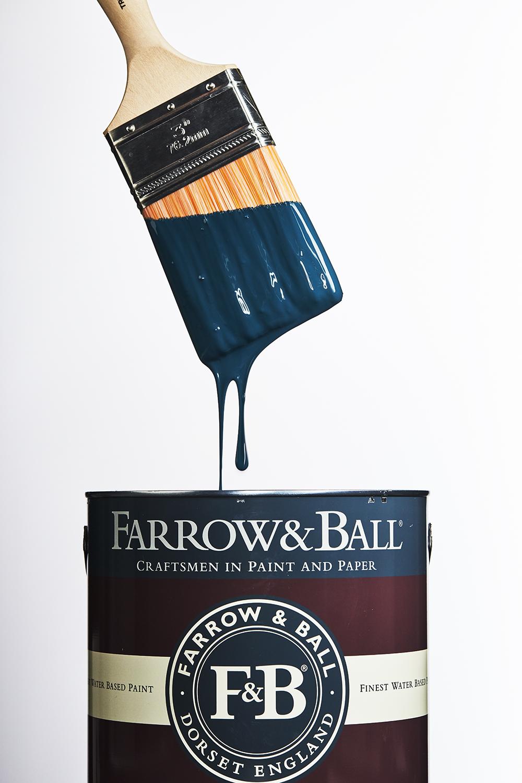 Farrow Ball Paint Now Available Locally Cincinnati Magazine