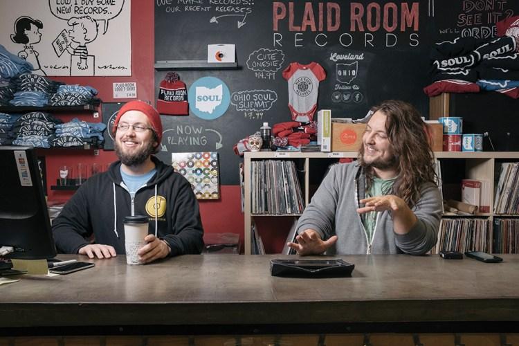 Cincinnati's Best Record Stores - Cincinnati Magazine