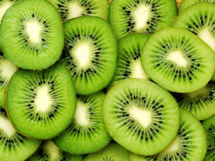Resultado de imagen para kiwi