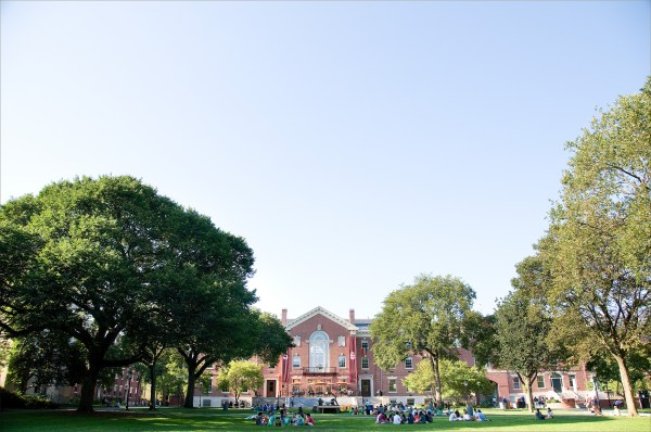 Brown University Pre-College Programs | Providence Monthly ...