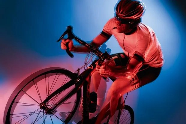 How does hot weather affect your cycling performance ...