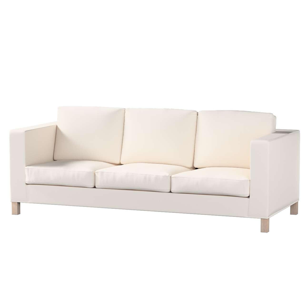 Sofa Kivik Ikea Chaise Longue