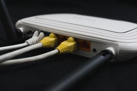 robar wifi vecino