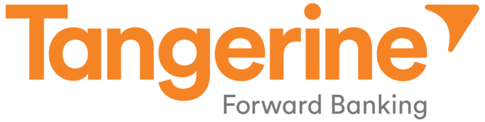 is tangerine rsp registered