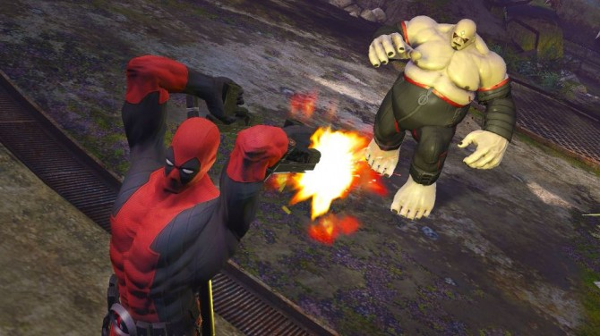 deadpool-game-08