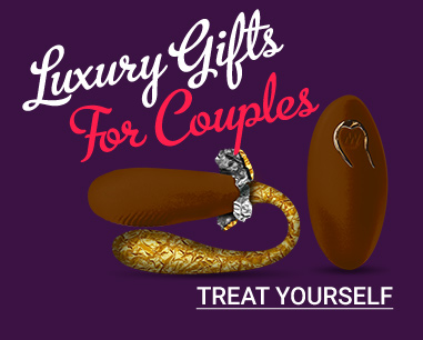 Luxury Gifts for Couples