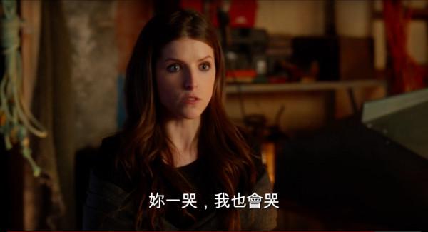 《歌喉讚3》女主角再爆退出! 胖艾咪後臺哭了   ETtoday星光雲   ETtoday新聞雲