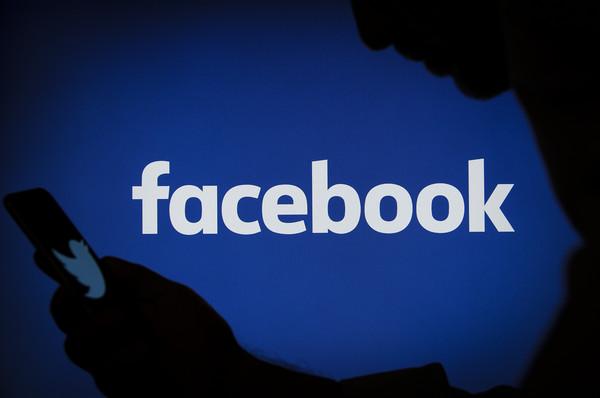 臉書停用假新聞警告標示 紅色標記引用戶好奇帶來反效果 | ETtoday國際 | ETtoday新聞雲