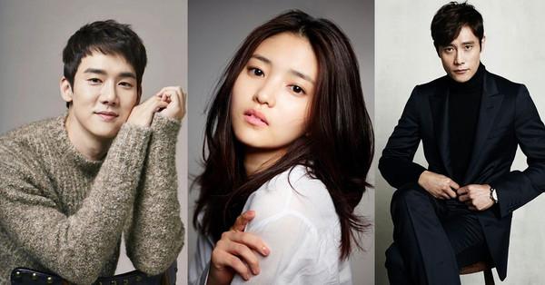 2018上半年必追韓劇清單 尹斗俊&金所炫《Radio Romance》討論超熱烈 | ET Fashion | ETtoday新聞雲