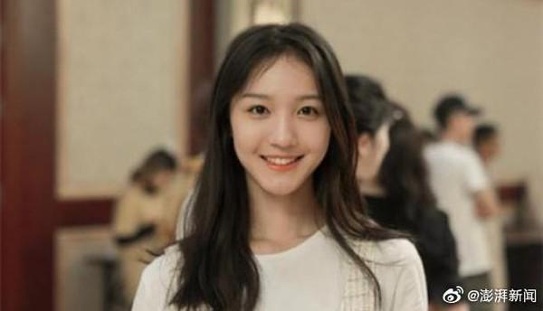 20歲劉露帶違禁品大鬧車站!嗆「我是公眾人物」遭拘留5天 ...