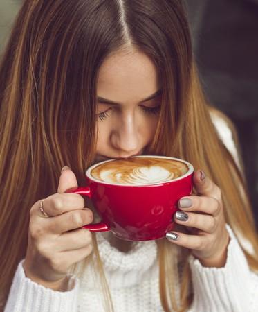 生理期吃甜食會更痛!月經來避免5種食物 減輕不適癥狀 | ET Fashion | ETtoday新聞雲