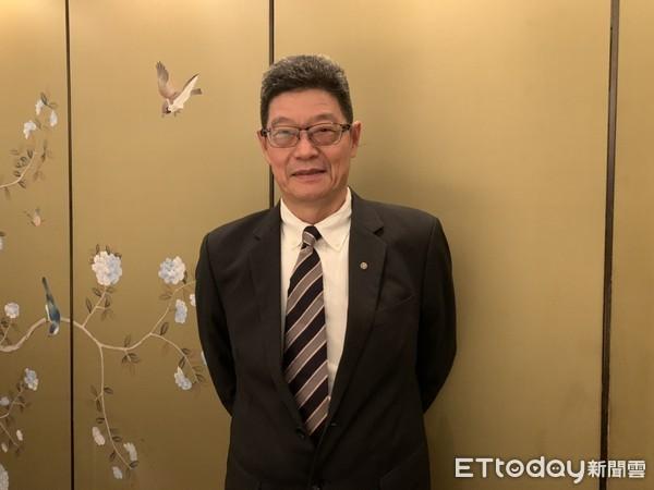 耀登12月初掛牌上市 董座張玉斌:三箭齊發樂觀看待明年營運(iLikeEdit 我的讚新聞)