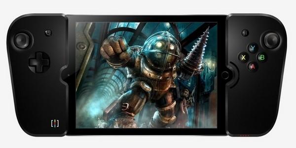 iPad系列專用最新遊戲搖桿「Gamevice」曝光!   ET遊戲雲   ETtoday東森新聞雲