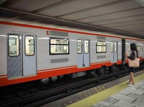 Resultado de imagen para Separan del cargo a jefa de Metro Tacubaya tras muerte de mujer