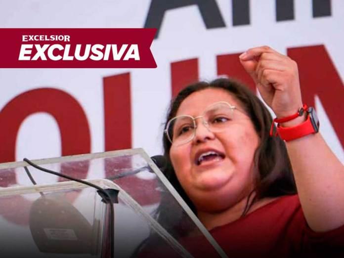 Va por México es un fracaso; ciudadanía da respaldo a la 4T'   Excélsior