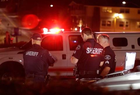 Descarta FBI que robo de avión en Seattle sea terrorismo