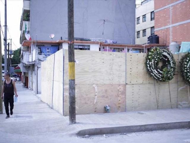 Fotos: Sunny Quintero