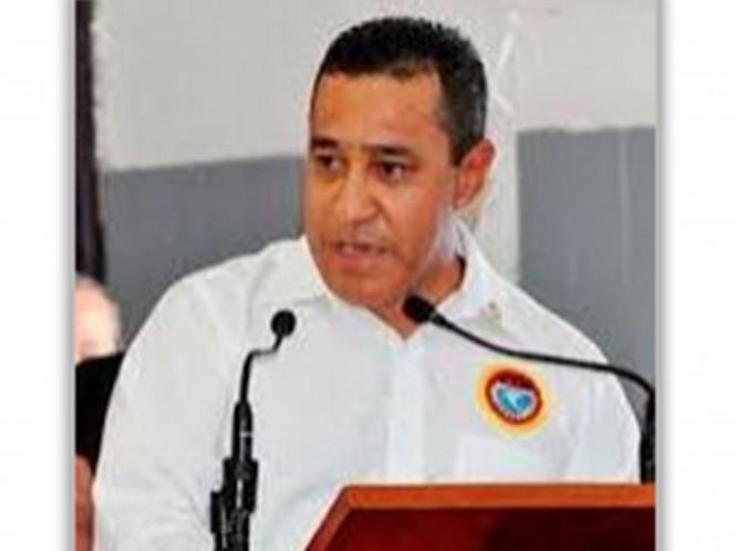 Dirigente sindical encabeza extorsiones en Riviera Nayarit