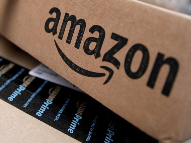 Amazon anuncia nuevas sedes en Nueva York y Virginia