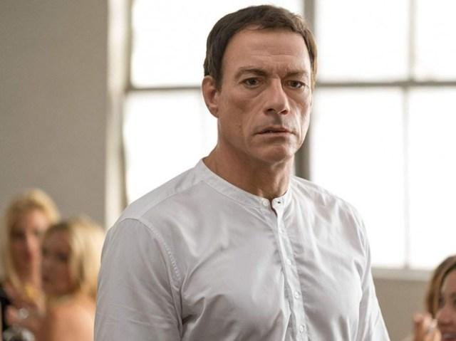Jean-Claude Van Damme ha confirmado una de las leyendas urbanas sobre su persona. Foto: IMDB
