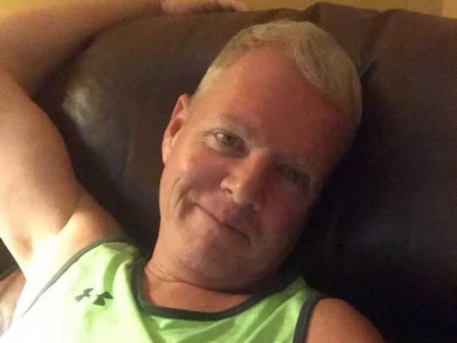 Creador de terapia para 'curar' homosexualidad sale del clóset