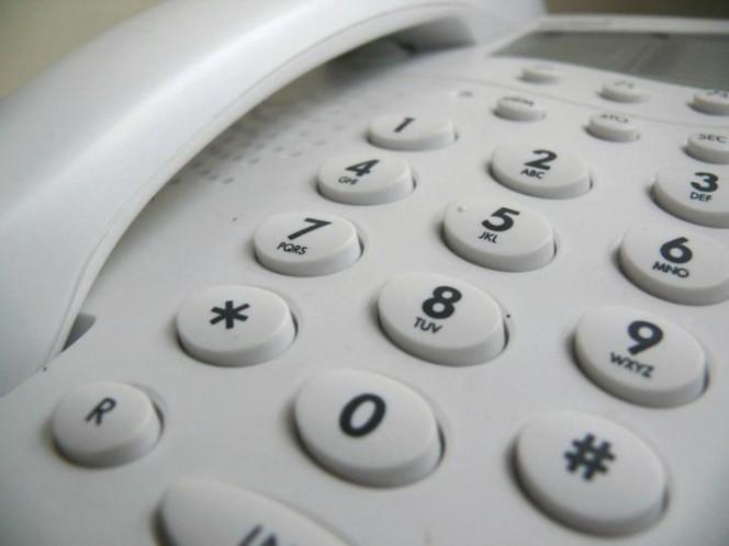 Entre consultoras retoman el gran valor que, en la etapa de emergencia sanitaria, tienen las redes de telecomunicaciones fijas para soportar el trabajo en casa. Foto: Pixabay.