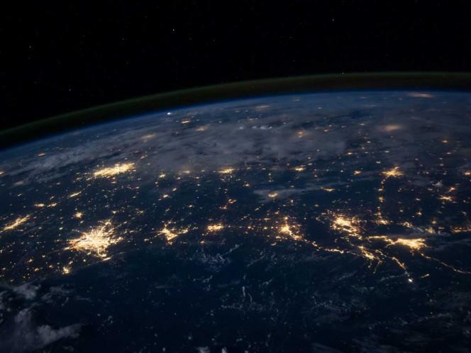 El asteroide se aproximará al planeta la madrugada del próximo 6 de junio. Foto: Unsplash