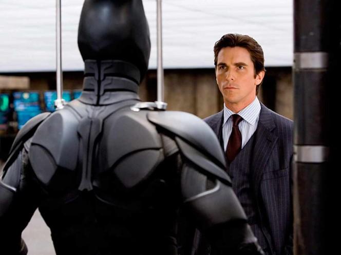 El actor ser sumaría así a Michael Keaton y Ben Affleck. Foto: imdb