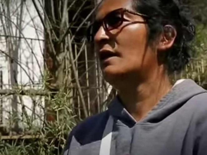 A 6 años de feminicidio de Fátima sigue impunidad, acusa su madre