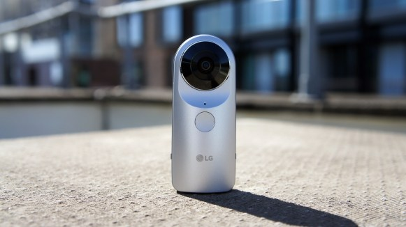 lg 360 best 360 camera   junk thoughts