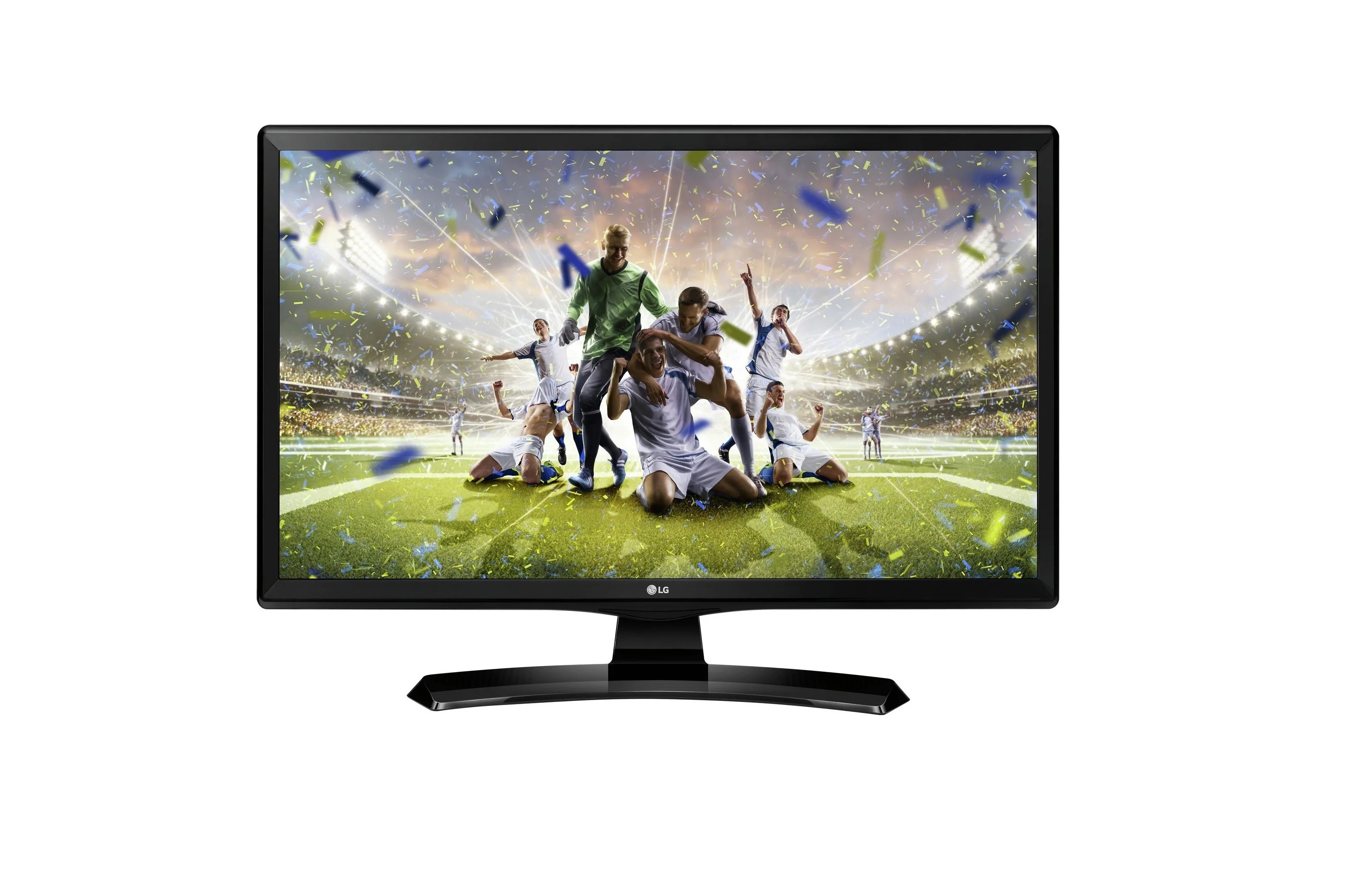 Best UK TV deals: The best cheap 4K HDR and Full HD Smart ...