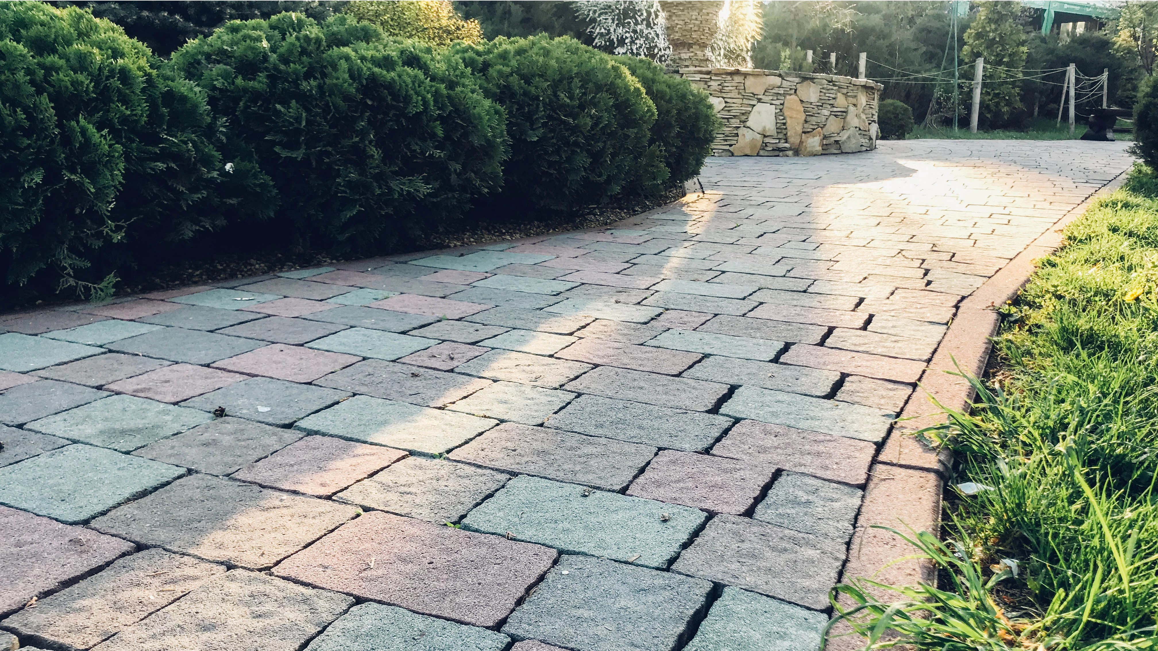 best patio cleaner free your patio or