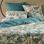 Best Bedding 2020 The Best Duvet Covers Sheets And Bedding Sets To Buy Expert Reviews