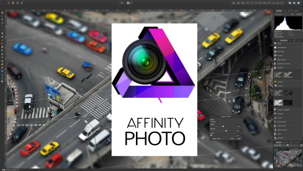 affinity-photo-forgeportal