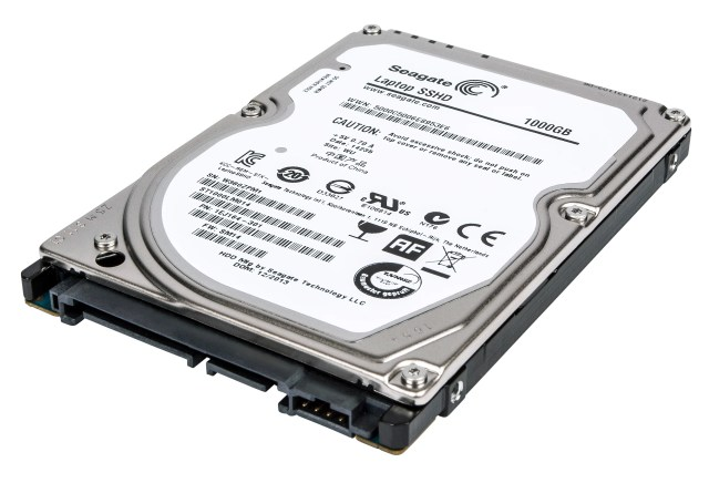 how to use a hard drive for ps4