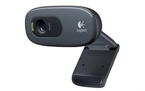 Best webcam 2021: The best webcams for Zoom, Teams and Google Meet video calls from home