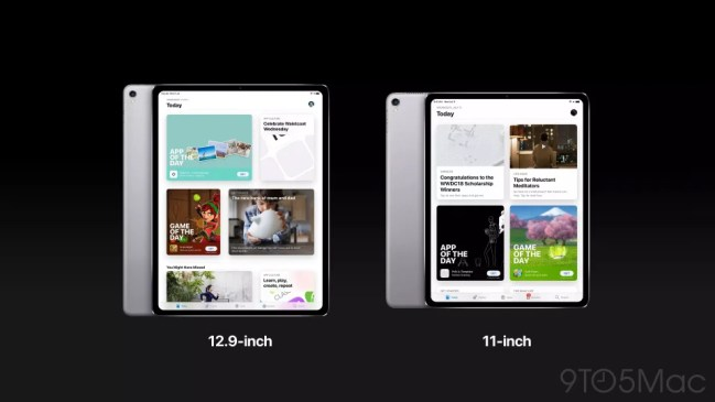 Image result for new ipad pro