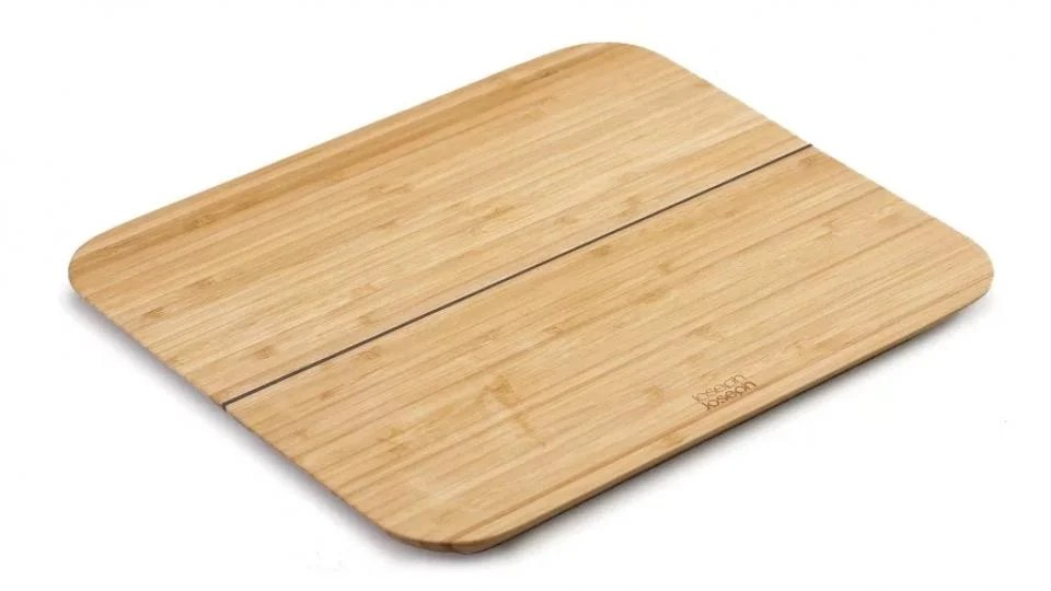 Best Chopping Board The Best Wood Plastic And Bamboo Boards For Your Kitchen Expert Reviews