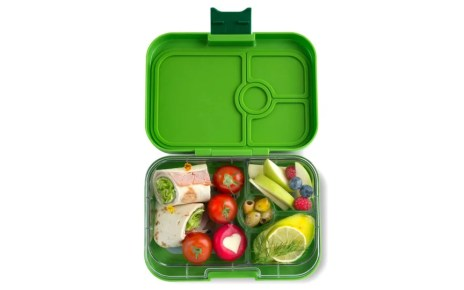Best lunchbox 2021: Our favourite bento and sandwich boxes to buy right now
