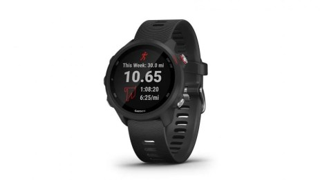 Best sports watch 2021: Track your training with the best sports watches