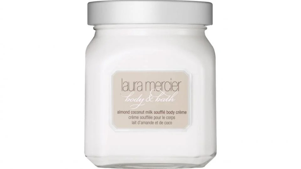 Beste Moisturizer / Voedende Creme Voor Je Huid De Beste hydraterende en vochtinbrengende Crèmes , Serums en lotions