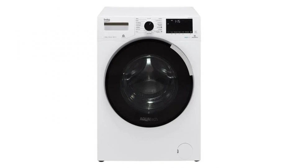 Best Washing Machine 2020 Ideal Washing Machines To Suit Every Budget Expert Reviews